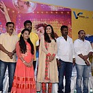 Narathan Press Meet