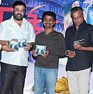 Ner Ethir Audio Launch