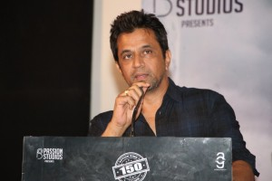 Nibunan Success Meet