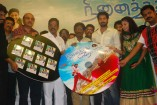 Ninaithathu Yaaro Audio Launch
