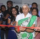 Opening of Don Studio Dubbing Theatre