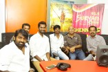 Orange Muttai Audio Launch