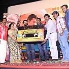 Ore Oru Raja Mokka Raja Audio Launch