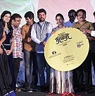 Oru Oorla Rendu Raja Audio Launch