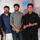 Oru Pakka Kadhai Movie Launch