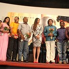 Pagiri Movie Audio Launch