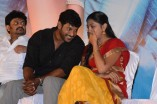 Pandianadu Audio Launch
