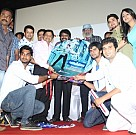 Panivizhum Nilavu Audio Launch