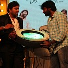 Pannaiyarum Padminiyum Audio Launch