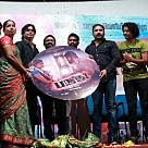 Panthu Audio Launch