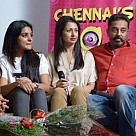 Papanasam Audio Launch