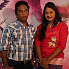 Paravai Team Meet