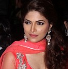 Parvathy Omanakuttan Launches Brand Womens World