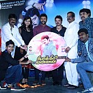 Pokkiri Mannan Audio Launch
