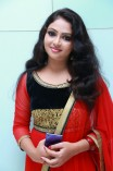Ponge Ezhu Manohara Audio Launch