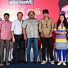 Ponge Ezhu Manohara Team Meet