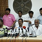 Producer Council Press Meet