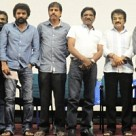 Directors, Producers and Artists thank the Honourable CM