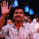 Puli - Audio Launch