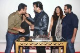 R Madhavan Birthday Celebration