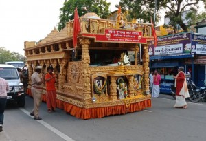 Ram rajya rath yatra in tamil nadu event gallery ram rajya rath ram rajya rath yatra in tamil nadu thecheapjerseys Choice Image