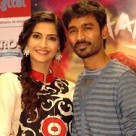Reliance Digital for Raanjhanaa Promotion