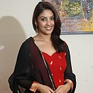 Richa Gangopadhyay Launches Aakruti Lab