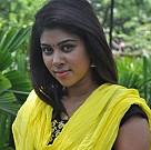 Sadhikkalam Thozha Shooting Spot