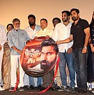 Saithan Audio Launch