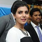 Samantha Launches Nokia Lumia 1320