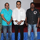 Sandamarutham Success Meet