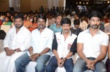 Chandi Veeran Audio Launch