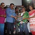 Sankarapuram Audio Launch