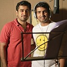 Santhanam sings for Srikanths Nambiar