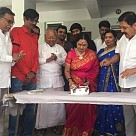 Saroja Devi Birthday Celebration