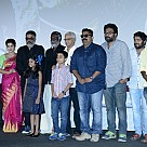 Savarakathi Trailer Launch