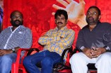 Selvandhan Team Meet