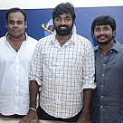 Sethupathi Movie Team Meet