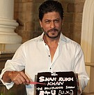 Shahrukh Khan Birthday Celebration