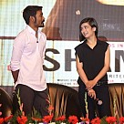 Shamitabh Team Meet