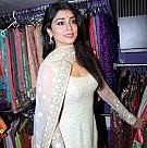 Shriya Saran launches Inner Wheel Club