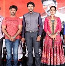 Sigaramthodu Team Meet