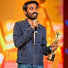 SIIMA Awards 2013