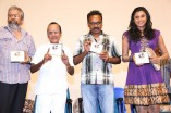 Sillendru Oru Payanam Audio Launch