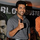 Singam 2 Success Meet in Telugu