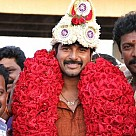Sivakarthikeyan Birthday Celebration