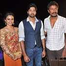 Sivappu Audio Launch
