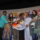 Sokku Sundaram Audio Launch