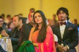 South Stars Glitter at SIIMA