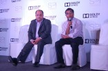 SPI Cinema and Dolby Press Meet